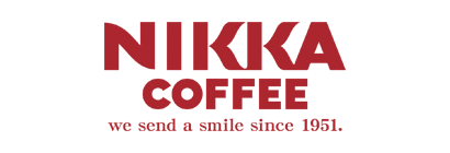 NIKKA COFFEE